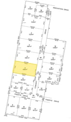 Lot 5 Concept Drive Delacombe VIC 3356 - Image 1