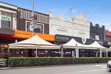 287 & 289 Church Street Parramatta NSW 2150 - Image 1