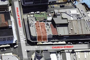 287 & 289 Church Street Parramatta NSW 2150 - Image 2