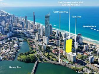 2961 Surfers Paradise Boulevard Surfers Paradise QLD 4217 - Image 2