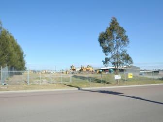 32 Magpie Street Singleton NSW 2330 - Image 2