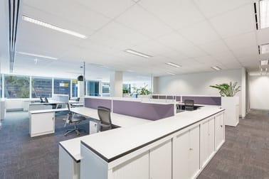 503 Murray Street Perth WA 6000 - Image 3