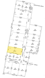 Lot 6 Concept Drive Delacombe VIC 3356 - Image 1