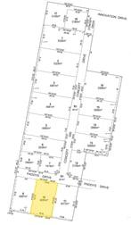 Lot 10 Paddys Drive Delacombe VIC 3356 - Image 3