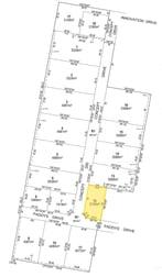 Lot 12 Paddys Drive Delacombe VIC 3356 - Image 1