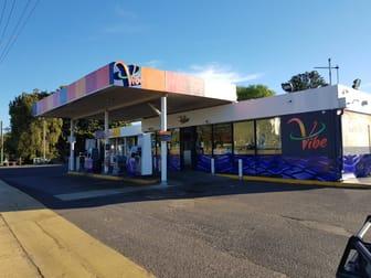 46 South Western Highway Harvey WA 6220 - Image 1