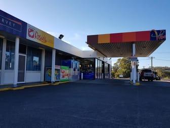 46 South Western Highway Harvey WA 6220 - Image 2