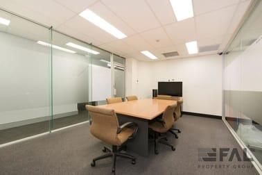 Suite  12, 13 & 14/10 Benson Street Toowong QLD 4066 - Image 1