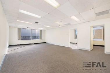 Suite  14/10 Benson Street Toowong QLD 4066 - Image 1