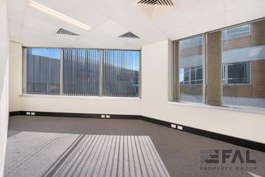 Suite  14/10 Benson Street Toowong QLD 4066 - Image 2