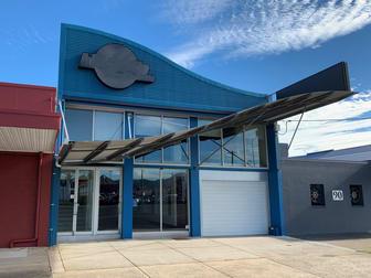 92 Mulgrave Road Parramatta Park QLD 4870 - Image 1