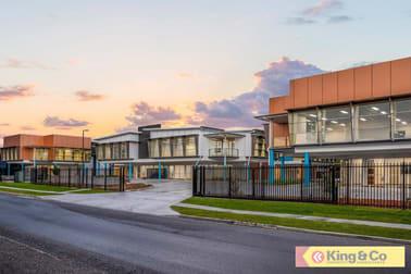 15 Holt Street Eagle Farm QLD 4009 - Image 1