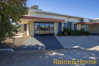 Unit 2, 2 Blueridge Drive Dubbo NSW 2830 - Image 2