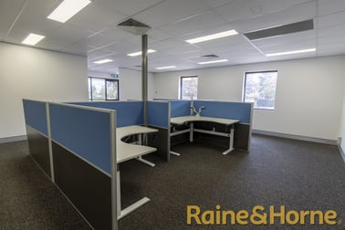 Unit 2, 2 Blueridge Drive Dubbo NSW 2830 - Image 3