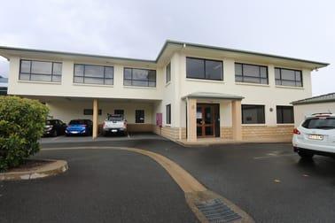 6/5 Executive  Drive Burleigh Waters QLD 4220 - Image 1