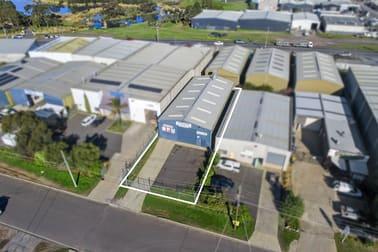 18 Rodney Road North Geelong VIC 3215 - Image 1