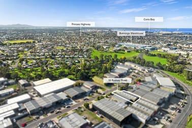 18 Rodney Road North Geelong VIC 3215 - Image 3