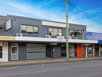 6-8 Park Avenue Coffs Harbour NSW 2450 - Image 1