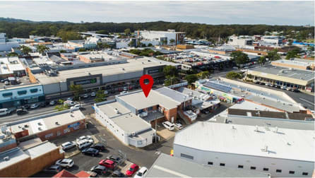 6-8 Park Avenue Coffs Harbour NSW 2450 - Image 2