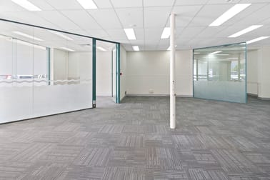 6-8 Park Avenue Coffs Harbour NSW 2450 - Image 2