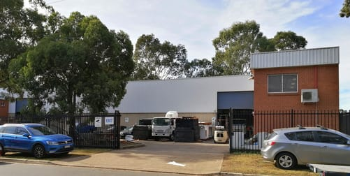 4 Christie Street St Marys NSW 2760 - Image 3