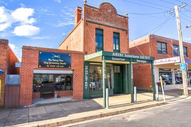 237 Russell Street Bathurst NSW 2795 - Image 1