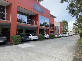 7/1 Reliance Drive Tuggerah NSW 2259 - Image 2