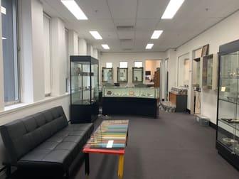 Suite 113/343 Little Collins Street Melbourne VIC 3000 - Image 2