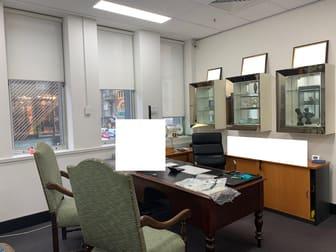 Suite 113/343 Little Collins Street Melbourne VIC 3000 - Image 3