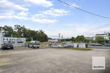 12 Page Street Kunda Park QLD 4556 - Image 2