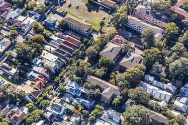29-31 Tupper Street Enmore NSW 2042 - Image 1