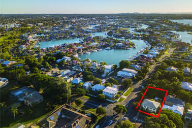 5 Paxton Street Cleveland QLD 4163 - Image 1