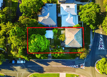 5 Paxton Street Cleveland QLD 4163 - Image 3