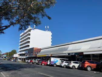 36 Moonee Street Coffs Harbour NSW 2450 - Image 1
