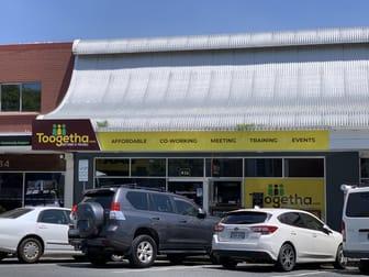 36 Moonee Street Coffs Harbour NSW 2450 - Image 2