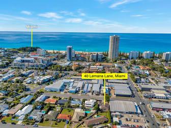40 Lemana Lane Miami QLD 4220 - Image 1