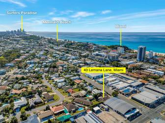40 Lemana Lane Miami QLD 4220 - Image 2