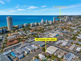 40 Lemana Lane Miami QLD 4220 - Image 3