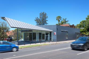 311 Willoughby Road Naremburn NSW 2065 - Image 2