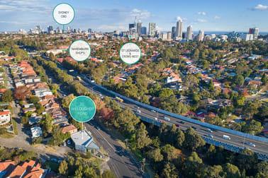 311 Willoughby Road Naremburn NSW 2065 - Image 3