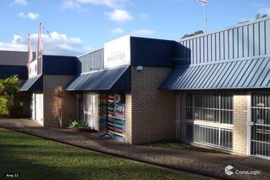 5/33 Dominions Road Ashmore QLD 4214 - Image 1