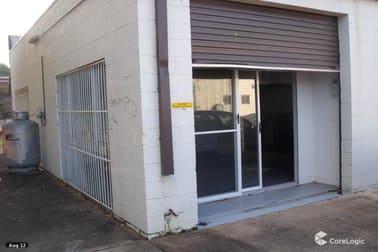 5/33 Dominions Road Ashmore QLD 4214 - Image 3