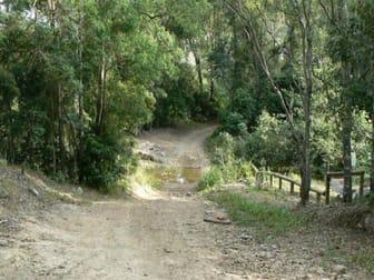 Kingsholme QLD 4208 - Image 2