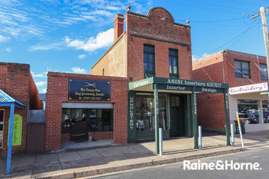 237 RUSSELL STREET Bathurst NSW 2795 - Image 2