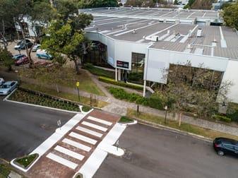 119 McEvoy Street Alexandria NSW 2015 - Image 2