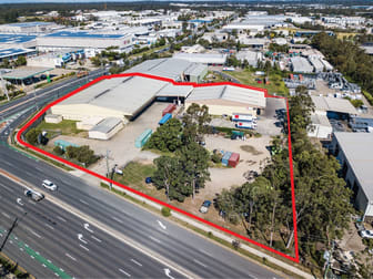 1161 Boundary Road Wacol QLD 4076 - Image 2