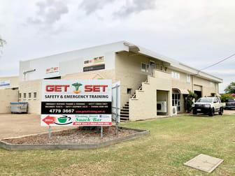 50 Charles Street Aitkenvale QLD 4814 - Image 1