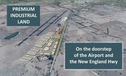 Airport Precinct New England Highway Armidale NSW 2350 - Image 2