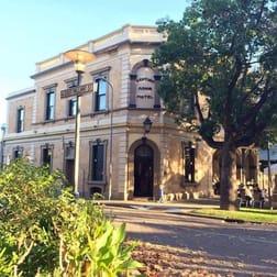 23 Stanley  Street North Adelaide SA 5006 - Image 1