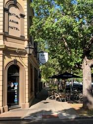 23 Stanley  Street North Adelaide SA 5006 - Image 2